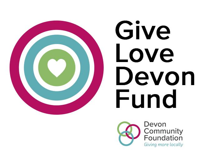 GiveLoveDevonFund_logo
